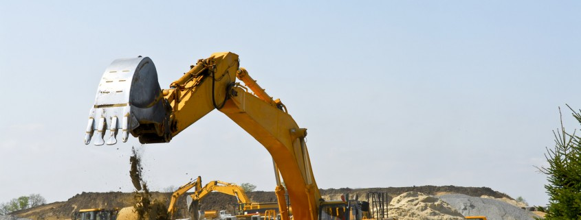 construction-site-machines-845x321 Home