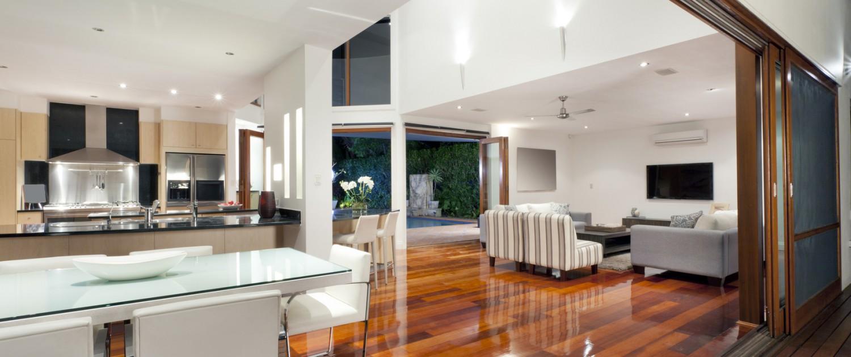 modern-home-1500x630 Home
