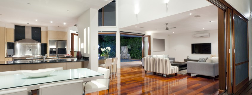modern-home-845x321 Home