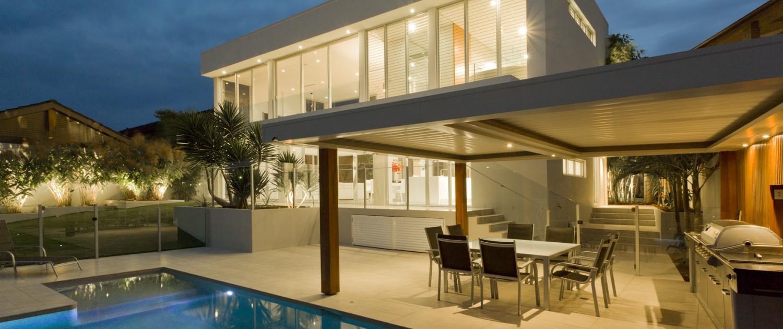 superb-backyard-1500x630 Home